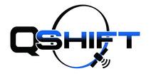 QShift Logo