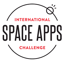 nasa-space-apps-challenge-white