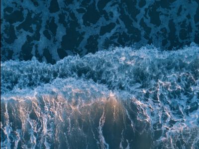 EarthsOceans