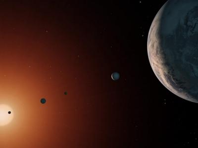 PlanetsNearFar
