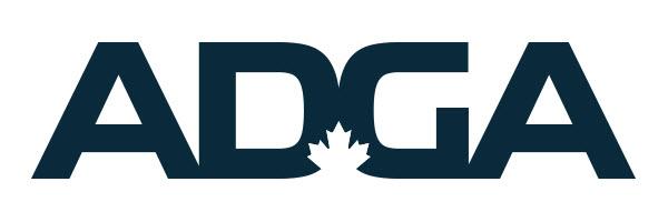 adga-logo-resized