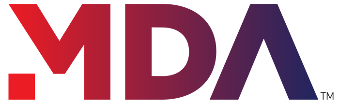 mda_colour_logo_resized