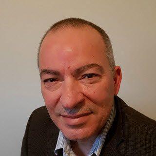 Claudio De Angelis Resized